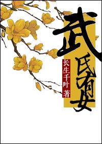 大亨的女人 作者:江潭映月